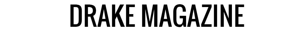 Drake Magazine -