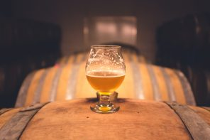 Craft Beer Across the Midwest
