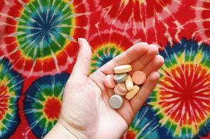 Use 'em or Snooze on 'em: Vitamins and Supplements